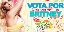 Britney 03
