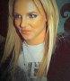 Britney-Restaurante