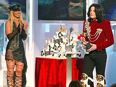 michael jackson and britney spears (1008) infobritneyspears.wordpress.com
