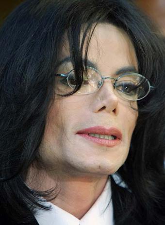 La muerte del legendario rey del pop michael jackson for En que ano murio michael jackson